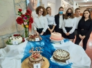 tort urodzinowy_7
