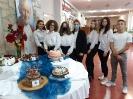 tort urodzinowy_8