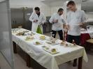 Konkurs Gastronomiczny 2016_3