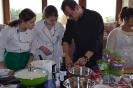 "Konkurs Kulinarny ""Francuskie Menu""_12"