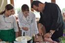 "Konkurs Kulinarny ""Francuskie Menu""_13"