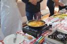 "Konkurs Kulinarny ""Francuskie Menu""_4"