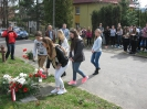 Ku pamięci Stanisława Kozickiego