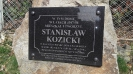 Ku pamięci Stanisława Kozickiego_7
