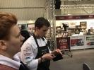 Kulinarny Talent_12