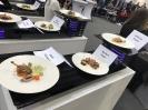 Kulinarny Talent_13