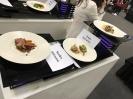 Kulinarny Talent_14