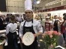 Kulinarny Talent_17