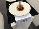 Kulinarny Talent_23