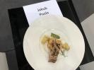 Kulinarny Talent_25