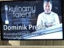 Kulinarny Talent_27