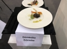 Kulinarny Talent_34