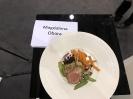 Kulinarny Talent_36