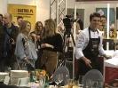Kulinarny Talent_39