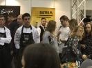 Kulinarny Talent_41