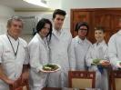 ślubowanie gastronomów_6