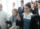 Ślubowanie uczniów klas 1_9