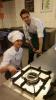 Międzynarodowy Konkurs Kulinarny Smak Gościnności