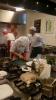 Międzynarodowy Konkurs Kulinarny Smak Gościnności_4