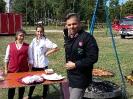 Mistrzostwa Straży Pożarnej_34