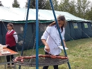Mistrzostwa Straży Pożarnej_40