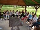Obóz integracyjny 2015_17