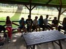 Obóz integracyjny 2015_20