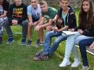 Obóz integracyjny 2015_24