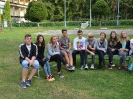 Obóz integracyjny 2015_34