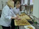 Otwarcie pracowni gastronomicznych 2016_18