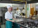 Otwarcie pracowni gastronomicznych 2016_21