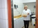 Otwarcie pracowni gastronomicznych 2016_47