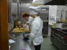 Otwarcie pracowni gastronomicznych 2016_49