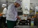 Otwarcie pracowni gastronomicznych 2016_4