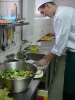Otwarcie pracowni gastronomicznych 2016_8