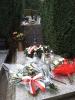Pamięć o Romanie Kużaku w 50 rocznicę wydarzeń Grudnia '70