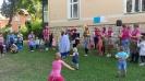 pasowanie przedszkolaka_3