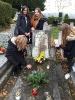 Porządkowanie grobów_2