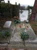 Porządkowanie grobów_3