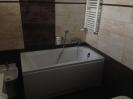 Poznajemy Hotel Polanica Resort & SPA