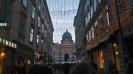 Przedświąteczny wyjazd do Wiednia_11