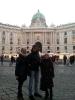 Przedświąteczny wyjazd do Wiednia_3