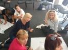 spotkanie nauczycieli_2