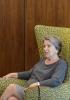 Spotkanie z dr Ireną Eris