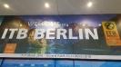 Targi Turystyczne w Berlinie ITB 2018_4