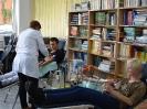 Uczniowie RST oddają krew_1