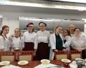 warsztaty kuchnie świata_10