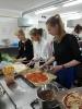 warsztaty kuchnie świata_3