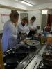 warsztaty kuchnie świata_4