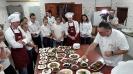 Warsztaty kulinarne z Robertem Sową II_10